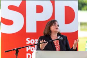 Kreisparteitag 04
