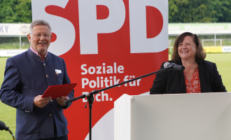Kreisparteitag 16