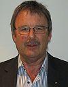 Helmut Haigermoser