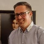 Martin Baumann bleibt für zwei weitere Jahre Vorsitzender der SPD Trostberg