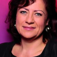 Dr. Bärbel Kofler