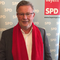 Sepp Konhäuser