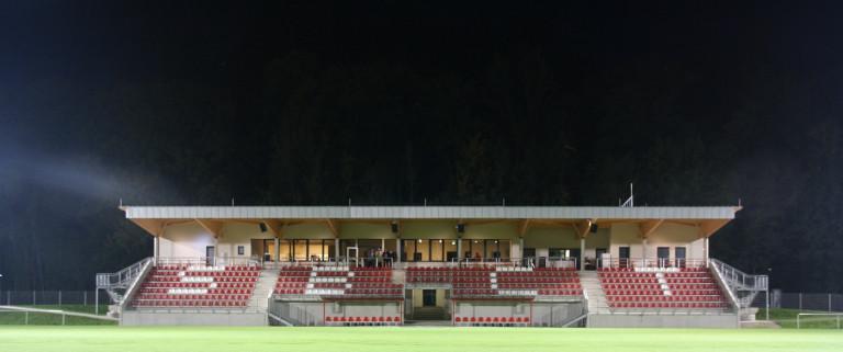 SBC Stadion
