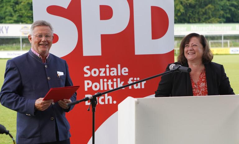 Kreisparteitag 2021_Kofler_Konhäuser